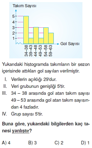 8sinifistatistikkonutesti2_002