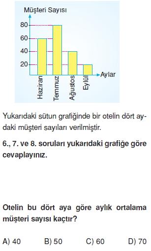 8sinifistatistikkonutesti2_006