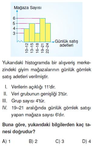 8sinifistatistikkonutesti4_003