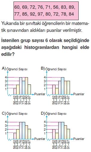 8sinifistatistikkonutesti4_005