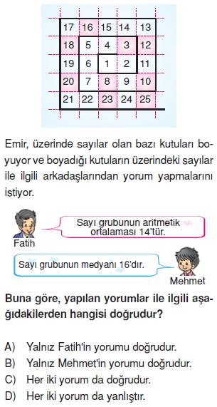 8sinifistatistikkonutesti4_007
