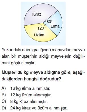 8sinifistatistikkonutesti5_002