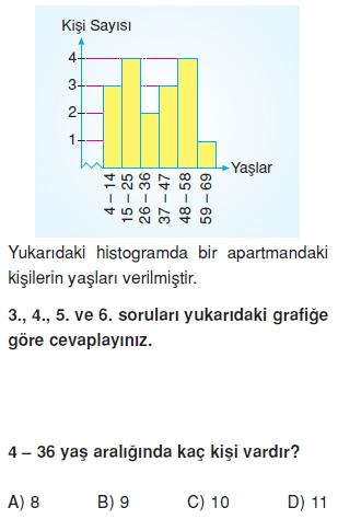 8sinifistatistikkonutesti5_003