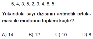 8sinifistatistikkonutesti5_011