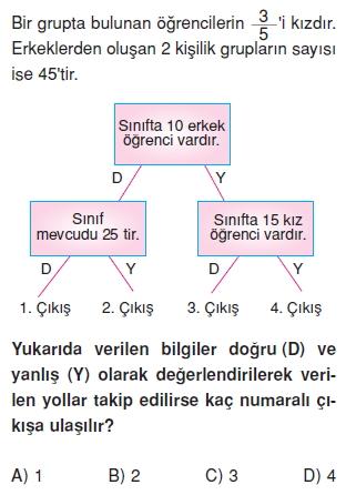 8sinifolasidurumlaribelirlemekt1_006