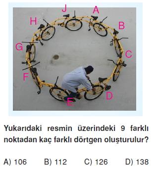 8sinifolasidurumlaribelirlemekt3_006