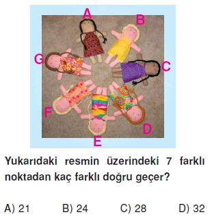 8sinifolasidurumlaribelirlemekt4_002