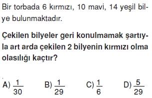 8sinifolasilikkt1_002