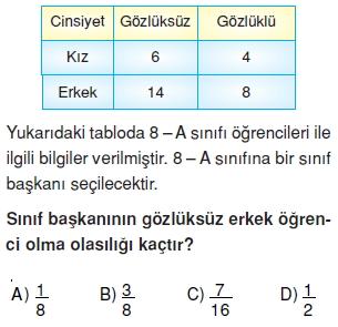 8sinifolasilikkt1_003