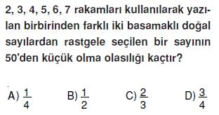 8sinifolasilikkt1_005