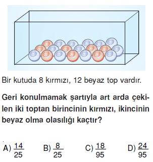 8sinifolasilikkt1_006