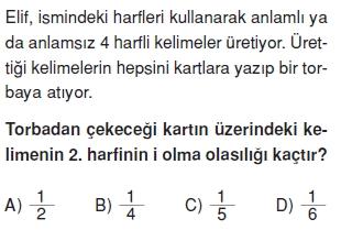 8sinifolasilikkt1_012