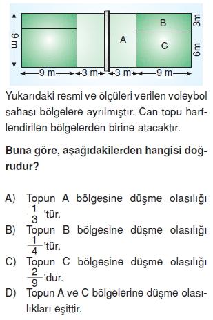 8sinifolasilikkt2_001