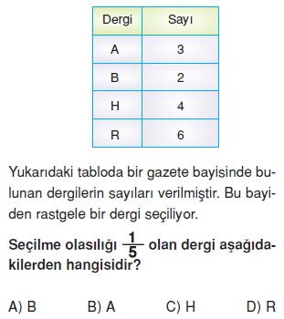 8sinifolasilikkt2_006