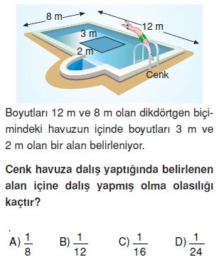 8sinifolasilikkt2_007