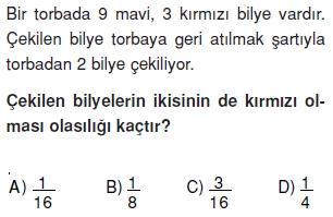 8sinifolasilikkt2_012
