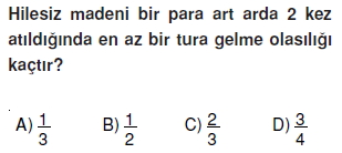 8sinifolasilikkt3_005
