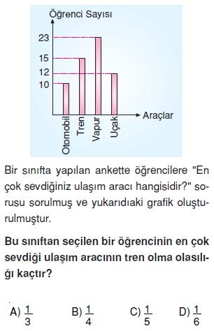 8sinifolasilikkt3_007