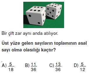 8sinifolasilikkt3_009