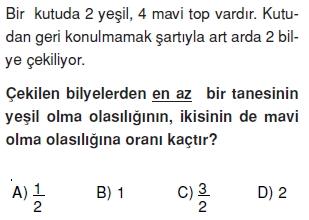 8sinifolasilikkt3_011