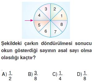 8sinifolasilikkt3_012