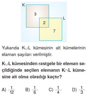 8sinifolasilikkt4_004
