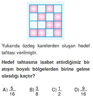 8sinifolasilikkt4_006