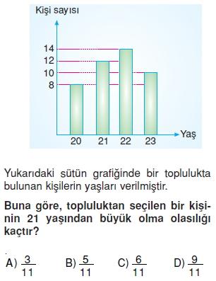8sinifolasilikkt5_001