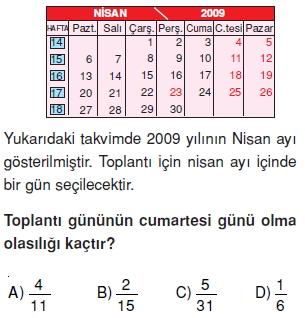 8sinifolasilikkt5_003