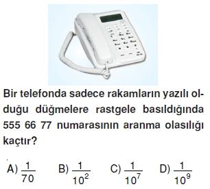 8sinifolasilikkt5_006