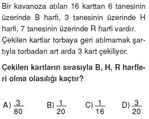 8sinifolasilikkt5_011