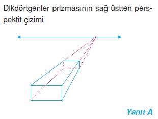 8sinifperspektifc_004