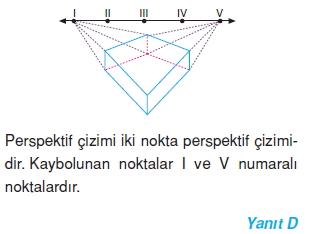 8sinifperspektifc_010