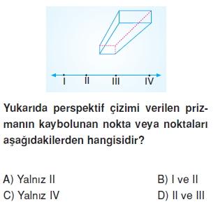 8sinifperspektifkt1_003