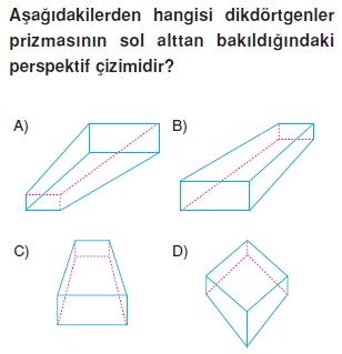 8sinifperspektifkt1_004