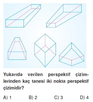 8sinifperspektifkt1_006