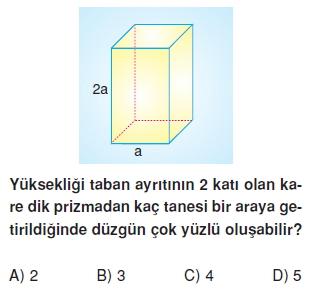 8sinifperspektifkt3_003