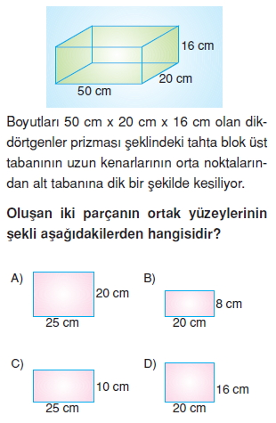8sinifperspektifkt3_006