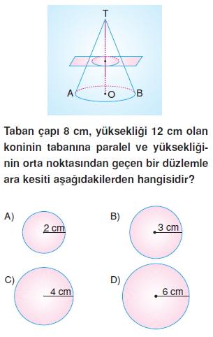 8sinifperspektifkt3_007