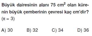 8sinifpiramitkonivekurect_005