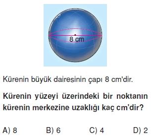 8sinifpiramitkonivekurekt1_002