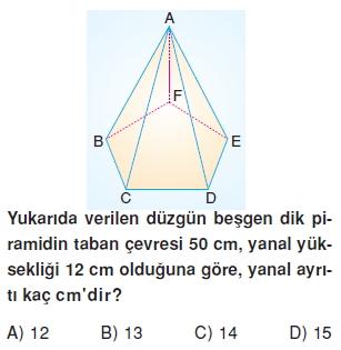8sinifpiramitkonivekurekt1_004