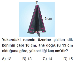 8sinifpiramitkonivekurekt1_006