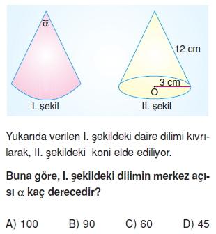 8sinifpiramitkonivekurekt1_007
