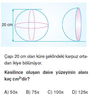 8sinifpiramitkonivekurekt1_009