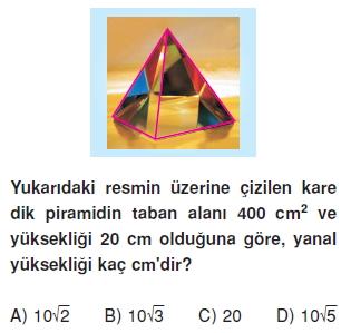 8sinifpiramitkonivekurekt3_005