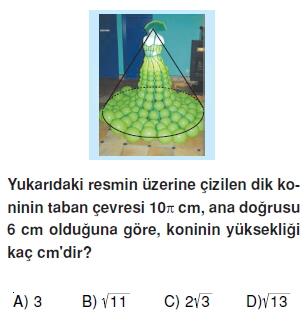 8sinifpiramitkonivekurekt3_008