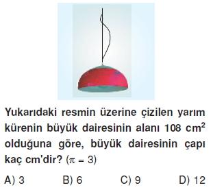 8sinifpiramitkonivekurekt3_009