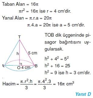 8sinifpiramitkonivekureninhacmic_002