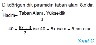 8sinifpiramitkonivekureninhacmic_003